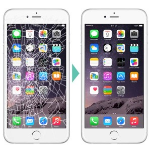 Iphone-6-before_after