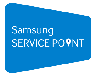 samsung-servicepoint